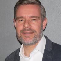 Joris de Jong's Profielfoto